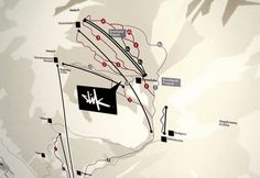 Philipp Zurmöhle - Illustration & Graphic Design #zurmhle #philipp #map