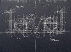 32 #typography