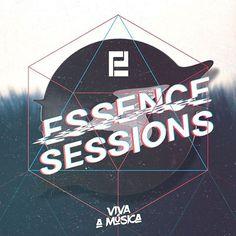 @essencemovement #essencesessions #essencemovement #geodesy #design #vinyl #deejay #dj #hiphop #vivaamusica #abstract #noise #dusty #redblue