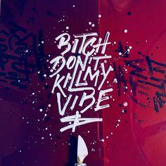 🙌🏾 FRIDAAYYYYYYYY 🙌🏾 - #lettering #calligraphy #calligritype #thedailytype #typegang #slowroastedco #handlettering #handmadefont #surfacetype #50words #lyrics #vibes #typeyeah #typism #typespire #typematters #goodtype #strengthinletters...