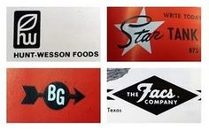 Logos / logos #design #cards