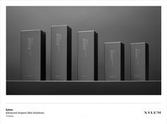 Fashion+Prestige - Dustin Edward Arnold #packaging