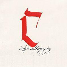 Cs #font #c #typography