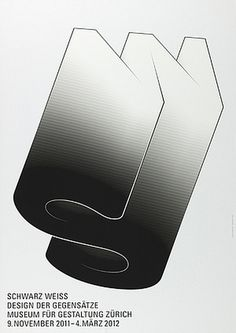 Baubauhaus. #letters #blend #poster