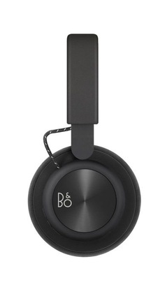 b&O h4 black
