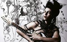 Let+It+Rock-Pablo+Lorenzatto+by+Fábio+Bartelt00.jpg (JPEG Image, 640x409 pixels) #fashion #photography #design #illostration