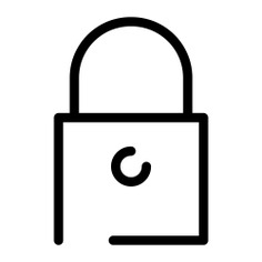 See more icon inspiration related to security, privacy, closed, blocked and tool on Flaticon.