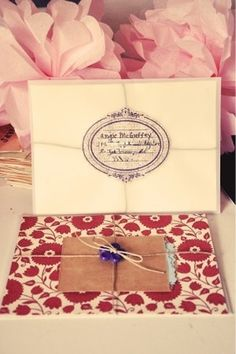 An Artistic Mexican Inspired Bridal Shower | The Sweetest Occasion #invitations #design #graphic