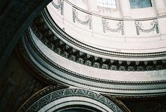 Random :: tumblr_ljpzz3AJO01qapm6ko1_500.jpg picture by skooghanna - Photobucket #architecture