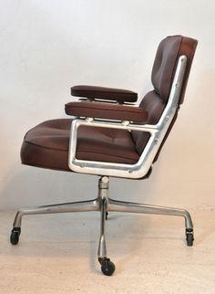 Image Spark - Formlab #design #industrial #vintage #eames