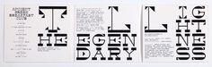 dt_1020.jpg (1871×600) #cd #package #typography
