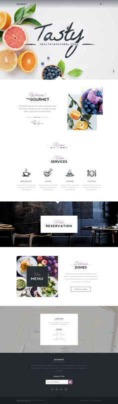 Creative-Newest-Website-Designs-for-Inspiration-002