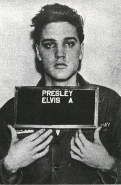 Things to Save #photography #elvis
