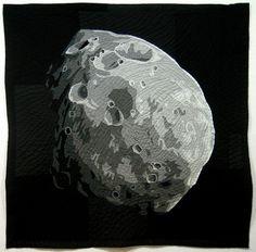 Phobos V2 by stellarquilts on Etsy