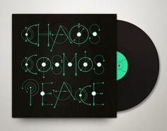 c714d88cd3f7fc41f8fac660668630f6 #typography