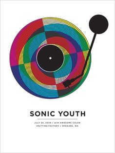 THE SMALL STAKES - sold out posters #youth #sold #small #print #sonic #out #stakes #poster