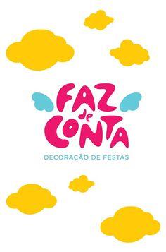 www.rendiestudio.com.br