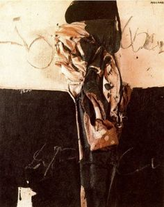 http://www.artespain.com/wp content/uploads/manuel millares.jpg #manolo #millares #art