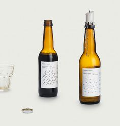 lovely package mikkeller bedow autumn 1 #beer #label