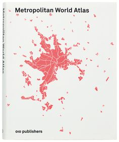 Joost Grootens #statistic #design #graphic #book #cover #grid #spread #statistics #dutch