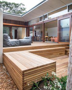 Blueys Beach Vacation House