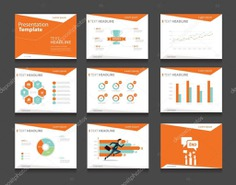 Image result for great powerpoint design