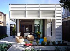 home #architecture