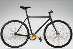Orbea bike #bike