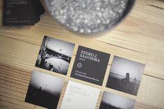 www.pedrojosesaavedra.com #identidad #cards #tarjetas