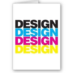 design_cmyk_card-p137507768376600492z85cd_400.jpg (400×400) #cmyk