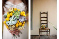 kellychris blog_017 #flowers