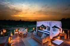 LionSandsGameReserveSouthAfrica4 #africa #architecture #house #tree