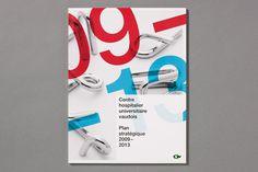 Aris Zenone #print #typography