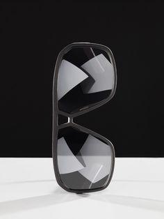 Scheltens Abbenes #abbenes #sunglasses #scheltens