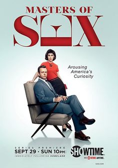 Typeverything.com  Masters of Sex by Unknown. #titling