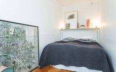 Image #interior #design #decor #stockholm #deco #decoration