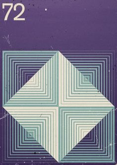 Marius Roosendaal—MSCED '11 #design #graphic art