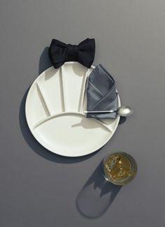 Eatiquette A estilista e diretora de arteSonia... #fashion #whisky #design