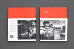 Peter Stutchbury — Publication