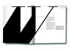 JOURNAL: of Carl M. Wellman / bonhomme.se