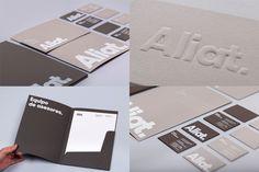 Aliat by Enrique Presa