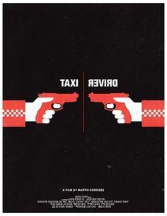 taxi.jpg (JPEG Image, 330×426 pixels) #illustration #moss #olly #poster