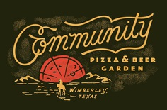 Neighborhood studio community large