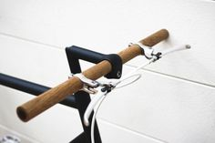 bikes / . #wood #design #bike
