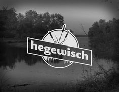 Hegewisch - The Chicago Neighborhoods #chicago #neighborhoods
