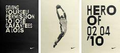 Nike_Summer-2010-VC_SERIES.jpg (JPEG-afbeelding, 795x360 pixels)
