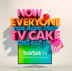 #talktalk customer services