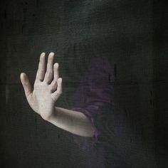 HAND #hand #painting