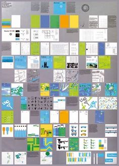 Olympic Collection > Classification > Design Manuals · Welcome to The Olympic Design.com #olympic #poster
