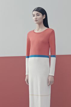 LESS | Campaign SS 2014 Matthieu Belin on Behance #photography